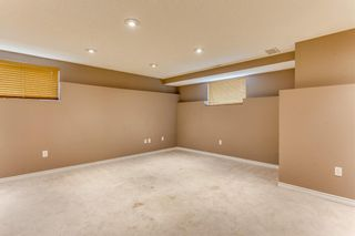 Photo 15: 210 Copperfield Mews SE in Calgary: Copperfield Detached for sale : MLS®# A1128116
