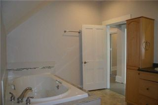 Photo 13: 55 First Street: Orangeville House (2-Storey) for lease : MLS®# W3977463
