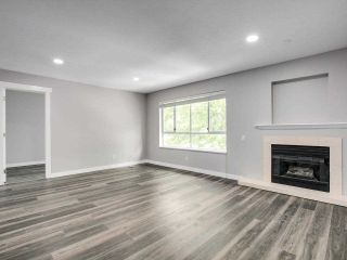 """Photo 6: 2 6320 48A Avenue in Delta: Holly Townhouse for sale in """"GARDEN ESTATES"""" (Ladner)  : MLS®# R2588124"""