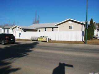Photo 25: 210 Rever Road in Saskatoon: Silverspring Commercial for sale : MLS®# SK867639