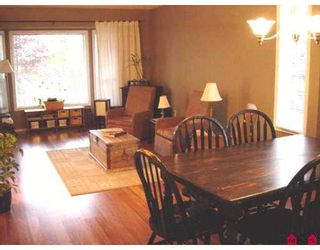 Photo 3: 44712 WATSON RD in Sardis: Vedder S Watson-Promontory House for sale : MLS®# H2602060