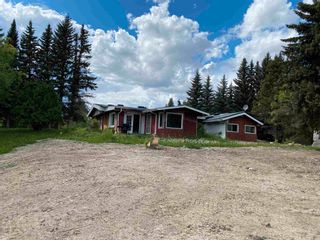 Photo 1: 109 23211 TWP RD 520: Rural Strathcona County House for sale : MLS®# E4248139