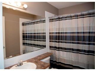 Photo 23: 1 SHEEP RIVER Heights: Okotoks House for sale : MLS®# C4051058