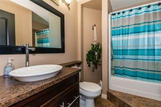 Photo 19: 22 AMEENA Drive: Leduc House for sale : MLS®# E4225006