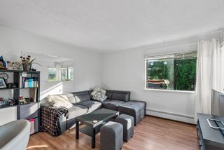 """Photo 15: 315 830 E 7TH Avenue in Vancouver: Mount Pleasant VE Condo for sale in """"The Fairfax"""" (Vancouver East)  : MLS®# R2540651"""