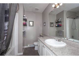 "Photo 16: 16 36099 MARSHALL Road in Abbotsford: Abbotsford East Townhouse for sale in ""Uplands"" : MLS®# R2344249"