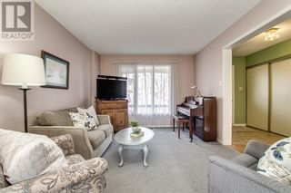 Photo 19: 845 CHIPPING PARK Boulevard in Cobourg: House for sale : MLS®# 40083702