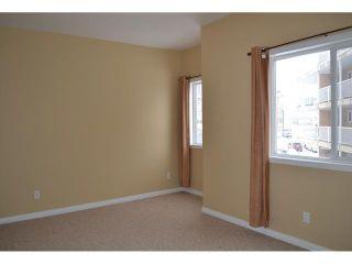 Photo 14: #222 4304 139 AV in Edmonton: Zone 35 Condo for sale : MLS®# E3370501