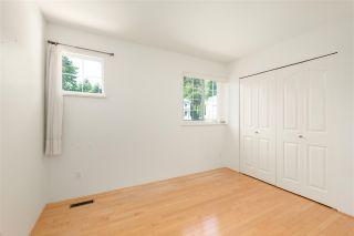 "Photo 27: 115 LINDEN Court in Port Moody: Heritage Woods PM House for sale in ""HERITAGE WOODS-LINDEN CRT"" : MLS®# R2583637"