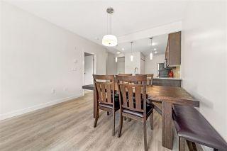 "Photo 10: 321 2368 MARPOLE Avenue in Port Coquitlam: Central Pt Coquitlam Condo for sale in ""RIVER ROCK LANDING"" : MLS®# R2516428"