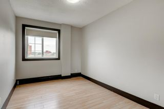 Photo 15: 307 501 57 Avenue SW in Calgary: Windsor Park Apartment for sale : MLS®# A1140923