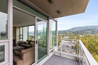 """Photo 35: 1805 301 CAPILANO Road in Port Moody: Port Moody Centre Condo for sale in """"SUTER BROOK - THE RESIDENCES"""" : MLS®# R2506104"""