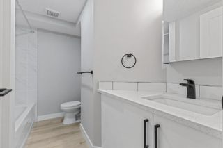 Photo 26: 5832 Silver Ridge Drive NW in Calgary: Silver Springs Detached for sale : MLS®# A1142837