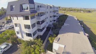 Photo 6: PACIFIC BEACH Condo for sale : 1 bedrooms : 4015 Crown Point Dr #208 in San Diego