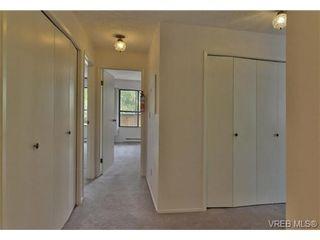 Photo 16: 211 1610 Jubilee Ave in VICTORIA: Vi Jubilee Condo for sale (Victoria)  : MLS®# 737372