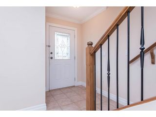 """Photo 16: 54 6887 SHEFFIELD Way in Chilliwack: Sardis East Vedder Rd Townhouse for sale in """"Parksfield"""" (Sardis)  : MLS®# R2580662"""