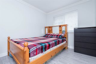 """Photo 17: 103 33708 KING Road in Abbotsford: Central Abbotsford Condo for sale in """"COLLEGE PARK"""" : MLS®# R2571872"""