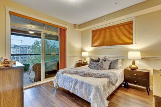 """Photo 20: B526 20716 WILLOUGHBY TOWN CENTRE Drive in Langley: Willoughby Heights Condo for sale in """"YORKSON DOWNS"""" : MLS®# R2621034"""