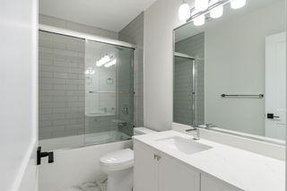Photo 25: 103 3416 QUEENSTON Avenue in Coquitlam: Burke Mountain Condo for sale : MLS®# R2512492