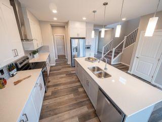 Photo 6: 15824 30 Avenue SW in Edmonton: Zone 56 House for sale : MLS®# E4257189