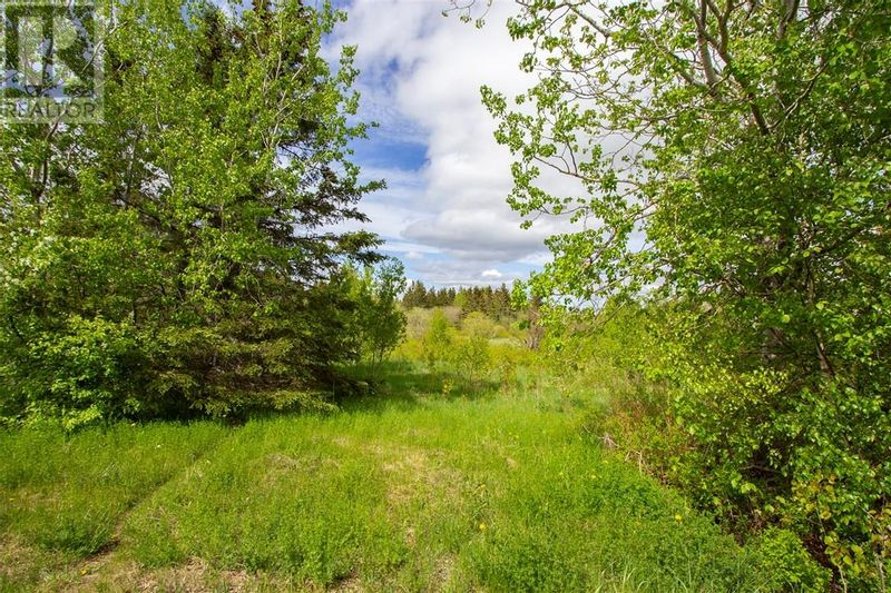 FEATURED LISTING: Lot 86-4 Mount View Road Sackville