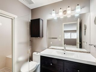 Photo 26: 51 5810 Patina Drive SW in Calgary: Patterson Row/Townhouse for sale : MLS®# A1088639