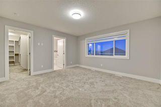 Photo 23: 3896 Robins CR NW: Edmonton House for sale : MLS®# E4106163