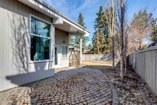 Photo 37: 14108 98 Avenue in Edmonton: Zone 10 House for sale : MLS®# E4239769