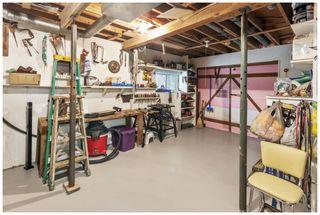 Photo 40: 13 5597 Eagle Bay Road: Eagle Bay House for sale (Shuswap Lake)  : MLS®# 10164493