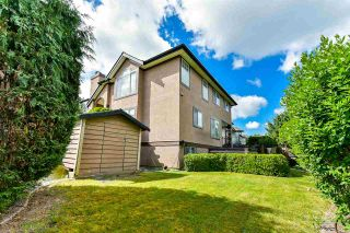 "Photo 18: 21568 86A Crescent in Langley: Walnut Grove House for sale in ""Forest Hills"" : MLS®# R2276258"