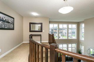 Photo 32: 498 Cranford Drive SE in Calgary: Cranston Detached for sale : MLS®# A1118855