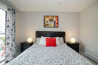 Photo 11: 405 935 W 16TH Street in North Vancouver: Hamilton Condo for sale : MLS®# R2204015