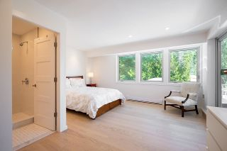 Photo 28: 4761 COVE CLIFF Road in North Vancouver: Deep Cove House for sale : MLS®# R2584164