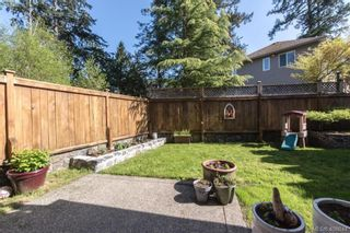 Photo 31: 3690 Wild Berry Bend in VICTORIA: La Happy Valley House for sale (Langford)  : MLS®# 812122