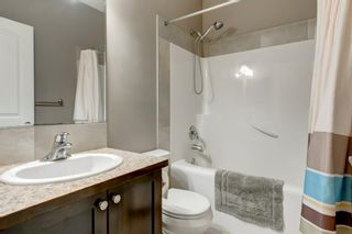 Photo 35: 69 Sheep River Heights: Okotoks Detached for sale : MLS®# A1073305
