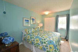 Photo 29: 1504 JUBILEE Avenue in Regina: Hillsdale Residential for sale : MLS®# SK614678