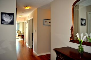 Photo 5: 3102 583 BEACH CRESCENT in Vancouver: Yaletown Condo for sale (Vancouver West)  : MLS®# R2050813