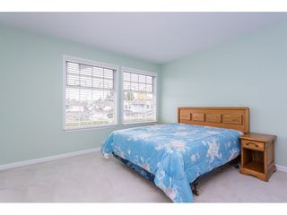 """Photo 28: 22 9168 FLEETWOOD Way in Surrey: Fleetwood Tynehead Townhouse for sale in """"The Fountains"""" : MLS®# R2518804"""