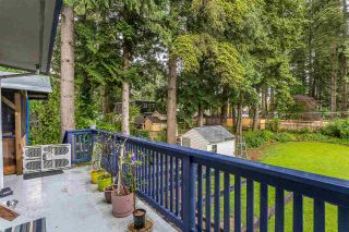 Photo 33: 34694 BEVERLEY Crescent in Abbotsford: Abbotsford East House for sale : MLS®# R2584176