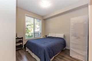 Photo 9: 101 9907 91 Avenue in Edmonton: Zone 15 Condo for sale : MLS®# E4232099