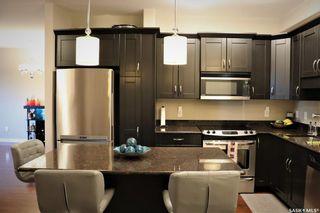 Photo 5: 115 2730 Main Street in Saskatoon: Greystone Heights Residential for sale : MLS®# SK871449