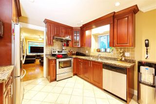 Photo 12: 1398 E 36TH Avenue in Vancouver: Knight House for sale (Vancouver East)  : MLS®# R2279264