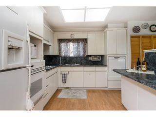 """Photo 15: 1 27111 0 Avenue in Langley: Aldergrove Langley Manufactured Home for sale in """"Pioneer Park"""" : MLS®# R2605762"""