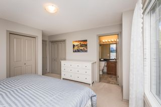 Photo 22: 7119 19A Avenue in Edmonton: Zone 53 House for sale : MLS®# E4263720