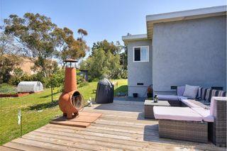 Photo 46: LA MESA House for sale : 5 bedrooms : 5065 Guava Ave