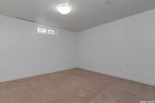 Photo 14: 603 Highlands Crescent in Saskatoon: Wildwood Residential for sale : MLS®# SK868478