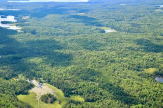 Photo 3: 16536 Rainy Lake in Fort Frances: Vacant Land for sale : MLS®# TB212374