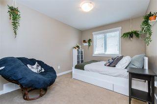 Photo 18: 20032 130 Avenue in Edmonton: Zone 59 House for sale : MLS®# E4234558