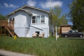 Photo 4: 48 Mission Road SW in Calgary: Parkhill Detached for sale : MLS®# A1110488