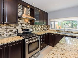 Photo 5: 65 Longwater Chase in Markham: Unionville House (2-Storey) for sale : MLS®# N3891650
